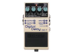 boss-dd-7-digital-delay-_1_GIT0013262-000