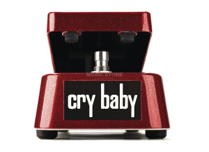 dunlop-cry-baby-gcb95-wah-rs-ltd-red-sparkle-limited-edition_1_GIT0037360-000