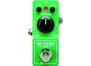 ibanez-ts-tube-screamer-mini-_1_GIT0034243-000