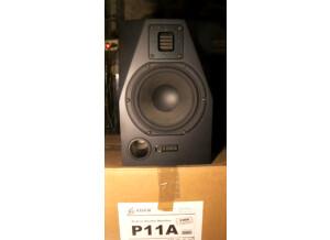 ADAM Audio P-11A