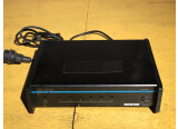 Vends distributeur audio Shure FP16A