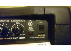 Peavey Bandit 112 (Discontinued) (8997)