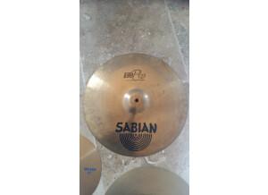 "Sabian B8 Pro Thin Crash 16'"""