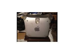 Apple PowerMac G4 (54999)