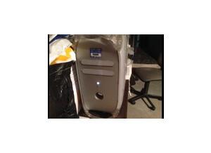 Apple PowerMac G4 (27221)