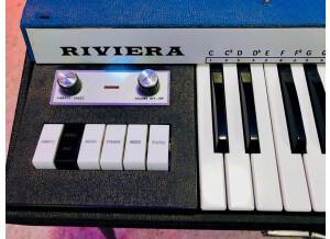 GEM Riviera