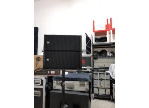 RCF HDL 6-A (80823)