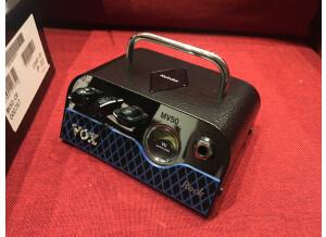 Vox MV50 Rock (44538)