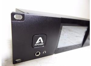 Apogee Symphony I/O MK II 8x8 Module
