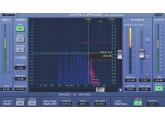Vds bundle Sonnox HD 350 euros
