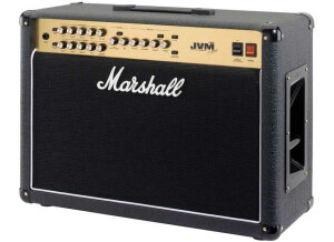 marshall-jvm205c