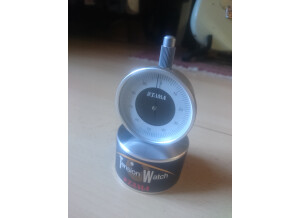 Tama TW100 Tension Watch (70501)