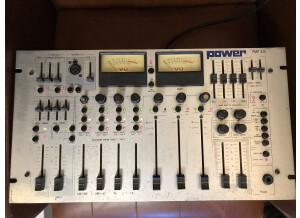 Power Acoustics PMP 415