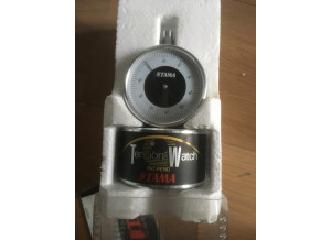 Tama TW100 Tension Watch (8035)