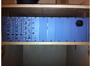 Amek PM01-CL01 (80568)