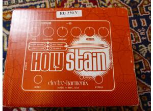Electro-Harmonix Holy Stain (22384)