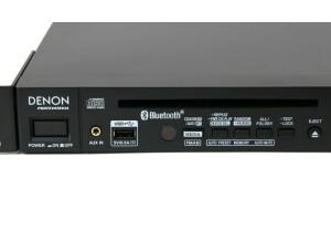 Denon Professional DN-300Z