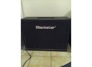 Blackstar Amplification HTV-212 (50035)