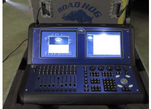 Flying Pig Systems Road Hog Full Boar (49466)