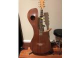 Kinny Stereo Acoustic Guitar