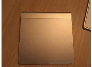 Apple magic trackpad (76280)