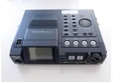 Tascam HD-P2 comme neuf avec accessoires d'origine
