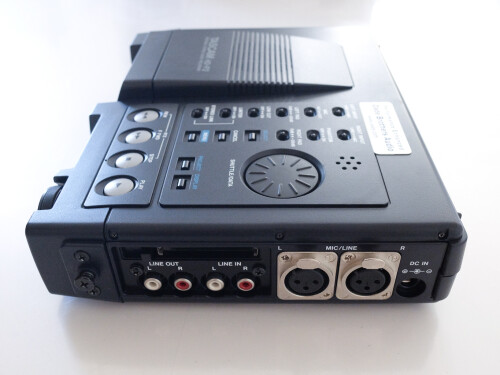 Tascam HD-P2 (68283)