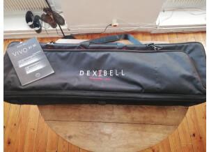 Dexibell Vivo S-7