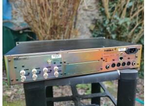 TC Electronic DB-4