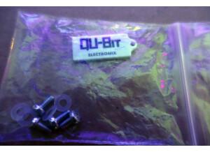 Qu-Bit Electronix Nebulæ (87357)