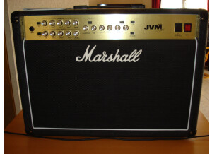 Marshall JVM210C (18609)