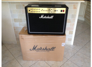 Marshall JVM210C (49589)