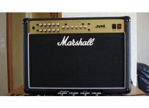 Marshall JVM210C (68352)