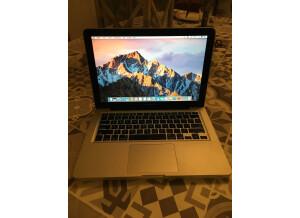 "Apple MacBook Pro 13"" 2011, Core i5 2.3GHz, 4Go RAM,  320Go DD (59168)"