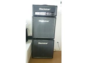 Blackstar Amplification HT-5RS