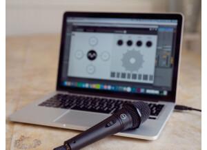 [9]-Dubler-Studio-Kit