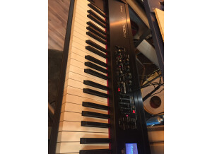 Roland RD-700NX (14304)