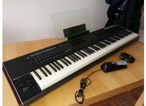 Kurzweil PC3K8 (31082)