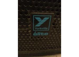 Yorkville LS1208