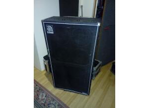 Ampeg SVT-810 Vintage (78049)