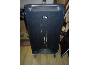 Ampeg SVT-810 Vintage (78479)