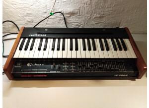JEN Synthetone SX2000 (72825)