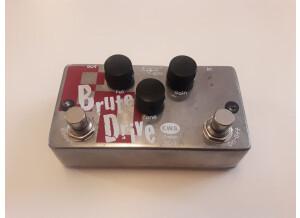 EWS Brute Drive (13554)