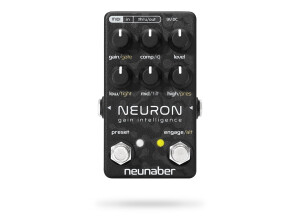 Neuron_Product_Shot_1024x1024_f1348589-a12c-4546-8680-e46d871cbcf2_1024x1024
