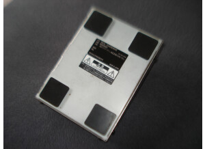 Maxon ROD-880 Real Overdrive