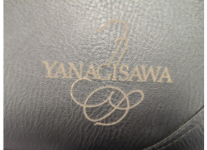Yanagisawa S-901