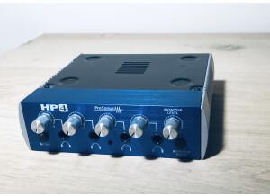PreSonus HP-4 (11748)
