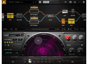 biasfx2-modeler-time