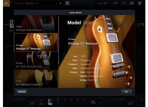 biasfx2-GuitarMatch