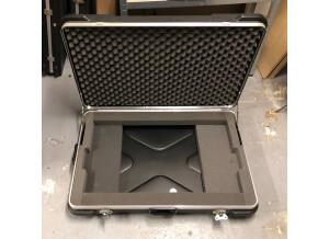 Moog Music Minimoog Voyager Performer Edition (33019)